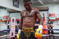 Маурисио Сулейман подтвердил, что победитель боя Ригондо - Сеха станет официальным претендентом на титул WBC