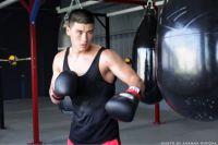Дмитрий Бивол: Главное в боксе — это коллекция боев, а не поясов
