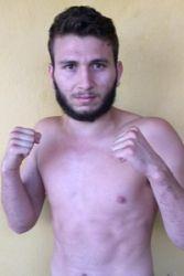 Alejandro Mora Soto