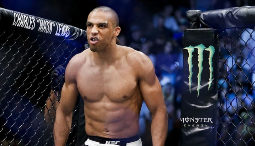 UFC news: Edson Barbosa shared his expectations for the upcoming fight against Giga Chikadze.