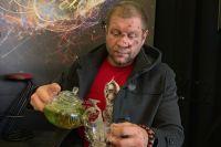 Суд Кисловодска отказался вернуть Александру Емельяненко водительские права