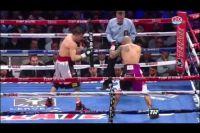 Этот день в истории - Мигель Котто vs Серхио Мартинес