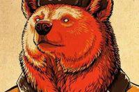 Здравствуй, цензура: UFC Russia отредактировал слова Бенейла Дариуша