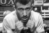 Люк Кэмпбелл уверен, что сможет побить Ломаченко просто будучи самим собой