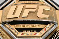 Рейтинг бойцов UFC за сентябрь 2019 года