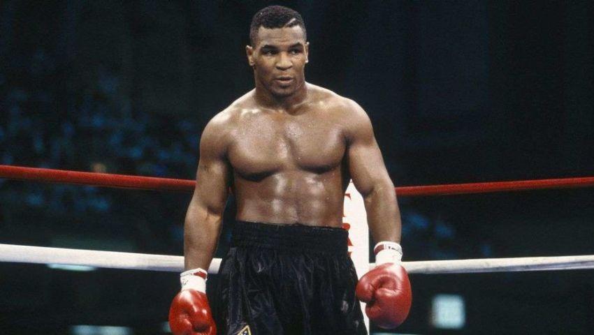 BoxRec опубликовал рейтинг топ-10 величайших боксеров всех времен, в котором не нашлось места Майку Тайсону