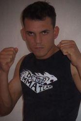 Valmir Alves