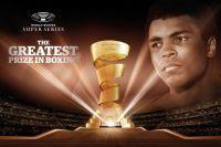 «Игра престолов» мира бокса: финал в мае 2018-го