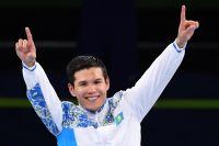 Данияр Елеусинов не смог удосрочить противника с рекордом 37-23