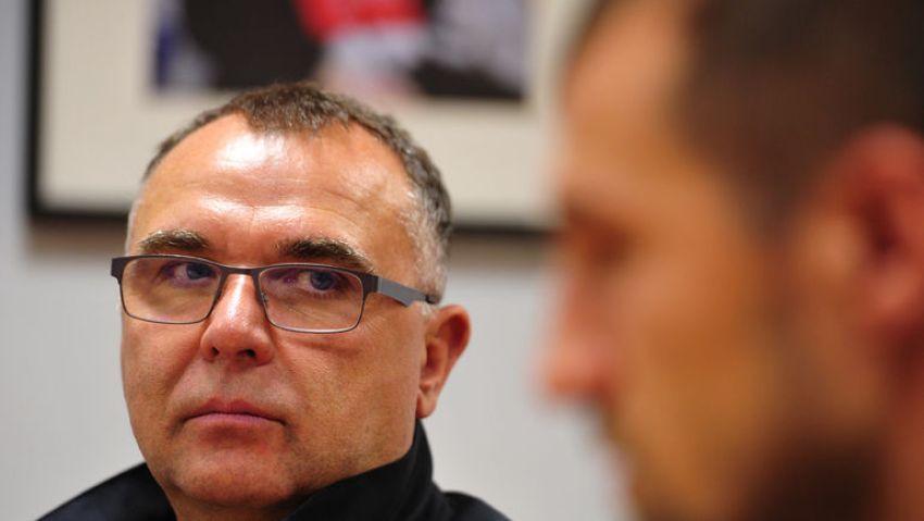Ковалёв может сразиться с Фонфарой или Брёмером — менеджер