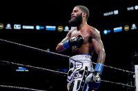 В WBO назначили бойцов, которые поборются за титул, оставленный Наваррете - это американцы