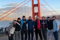 Хабиб Нурмагомедов рассказал об отдыхе от тренировок