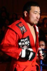 Хидехико Хасегава