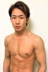 Микуру Асакура