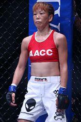 Ясуко Тамада