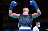 Александр Хижняк победил Глеба Бакши, став триумфатором квалификационного турнира в Париже