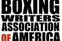 Ассоциация журналистов Америки пишущих о боксе объявила кандидатов на свои ежегодные награды за 2019 год