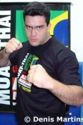 Эдуардо Маиорино