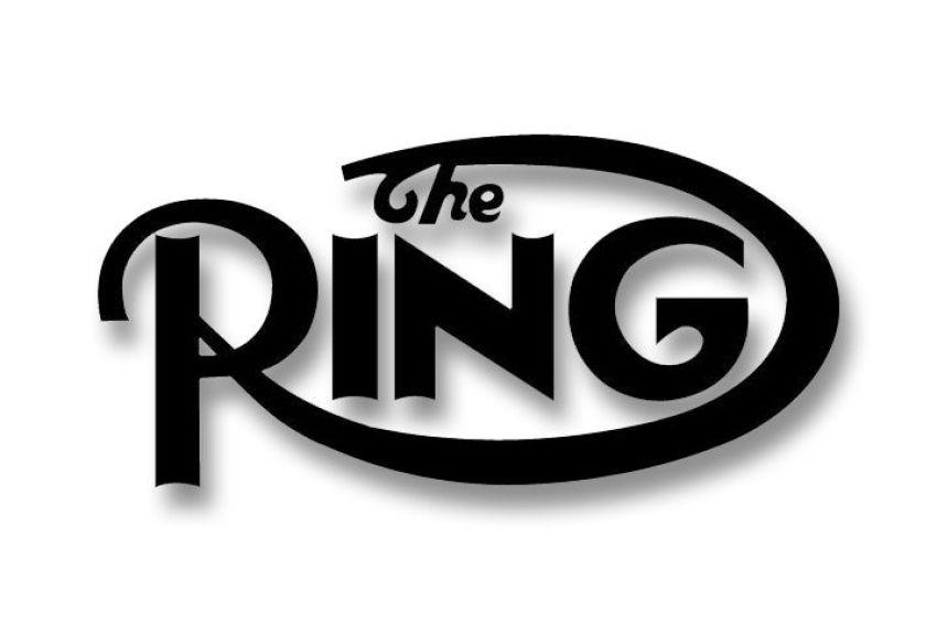 Рейтинг боксеров р4р от журнала The Ring за март 2018
