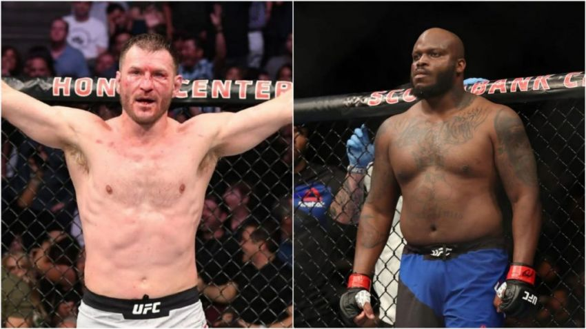 4 potential opponents who could be next for Jon Jones.