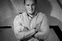 Денис Лебедев: бокс в моей жизни не навсегда.