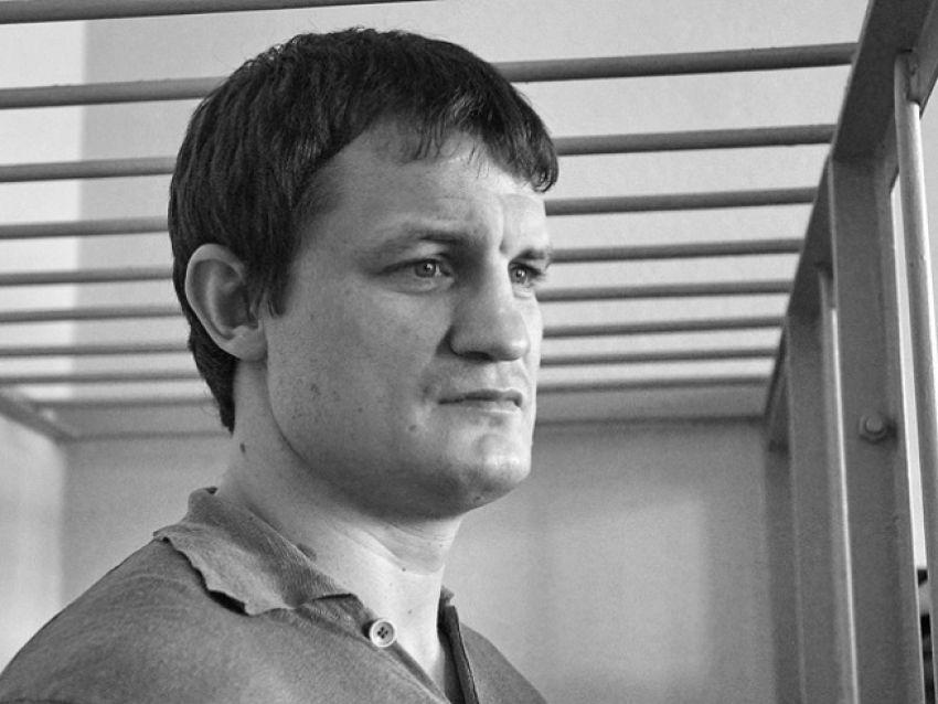 Сегодня исполняется 2 года со дня смерти боксера Романа Романчука