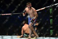 Менеджер Махачева обещает, что Ислам подерется против бойца из топ-10 рейтинга UFC
