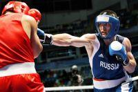Грязь в любительском боксе или как судьи закрывают глаза на нарушения