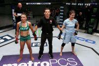 Сиджара Юбэнкс все же выступит на UFC 230