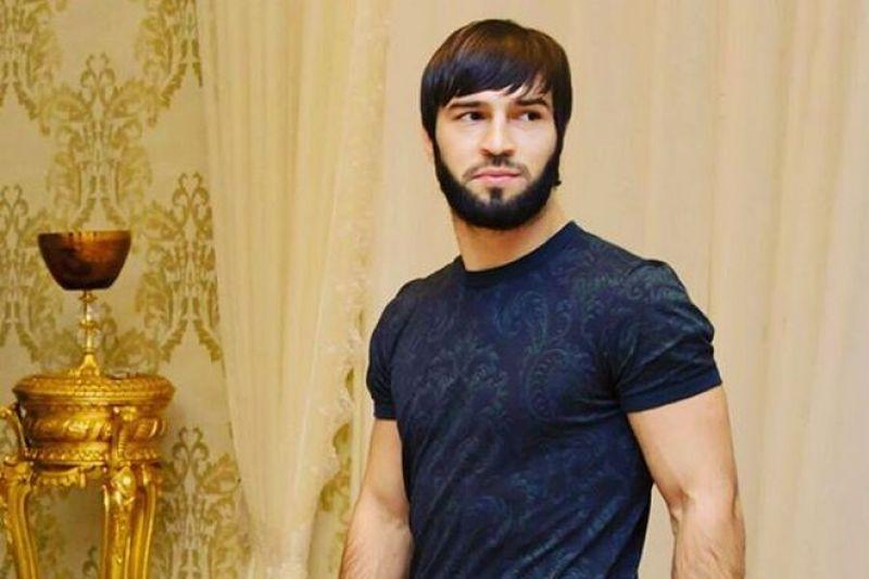 День, картинки смешные чеченские