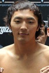 Су Чул Ким