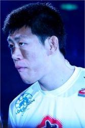 Иун Янг Ким