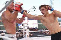 Мовсар Евлоев дебютирует в UFC уже в этом году