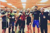 Джон Додсон о судействе в UFC и своем следующем сопернике