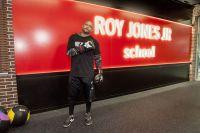 Рой Джонс-младший назвал лучшие и худшие моменты в своей карьере