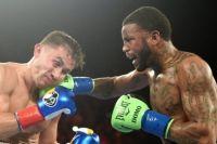 Boxingnews24.com: «Привел ли Геннадий Головкин расизм в бокс?»
