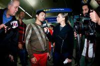 Ломаченко станет главной звездой PPV после моего ухода — интервью Мэнни Пакьяо