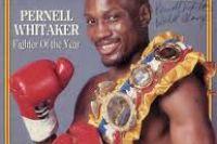 Пернелл Уитакер: Интервью о карьере и современном боксе