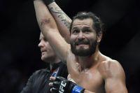Рейтинг UFC: Масвидаль ворвался в тройку лучших полусредневесов, Нуньес - в топ-5 p4p