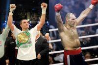 Николай Валуев объяснил, почему не состоялся его бой с Виталием Кличко