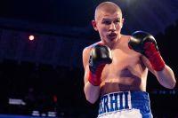 Сергей Богачук рассказал, какие сильные стороны Усика и Кличко он бы хотел взять себе