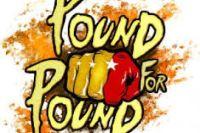 Рейтинг боксеров р4р от журнала The Ring за октябрь 2017