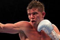 Кэмпбелл опроверг новость о решении WBC восстановить Хэйни в статусе чемпиона, американец не согласен