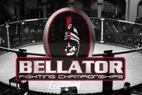 Рейтинг бойцов Bellator за ноябрь 2018 года