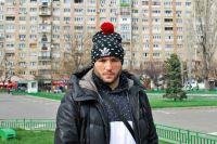 Михай Нистор дебютировал с досрочной победы в профи