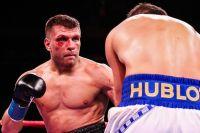 Инсайдер: Джермалл Чарло может провести обязательную защиту титула WBC против Деревянченко