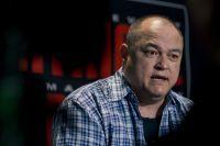 """Скотт Кокер не против устроить кросс - промоушен """"UFC против Bellator"""""""