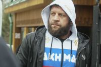"""Главный тренер """"Ахмата"""": """"Не думаю, что у Емельяненко настолько сильное пристрастие к алкоголю, как все считают"""""""
