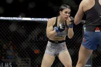 Сразу три бойца, включая соперника Алексея Кунченко, выбыли с турнира UFC в Уругвае