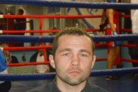 Кириллов: На данный момент Поветкину нет равных в супертяжёлом весе, он бы любого прошел